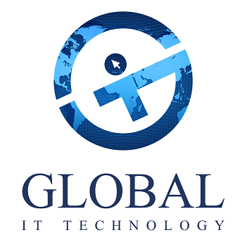 Global IT Technology